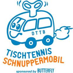 DTTB Schnuppermobil