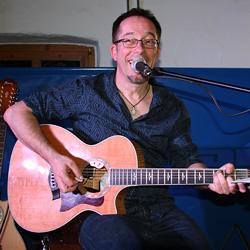 Gerald Sänger