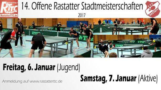 stadtmeisterschaften17