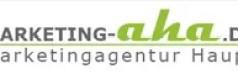 Marketingagentur Haupt
