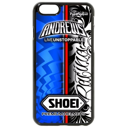 Simon Andrews Phone Case