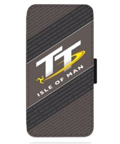 Official Isle of Man TT Phone Case