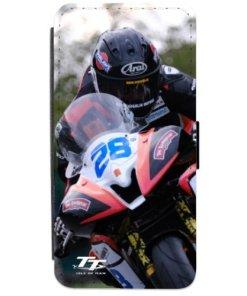 Derek Shiels - Supersport Race 1 - 3rd June 2019 - Sulby Bridge