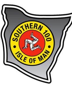 Southern 100