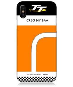 Creg-ny-Baa