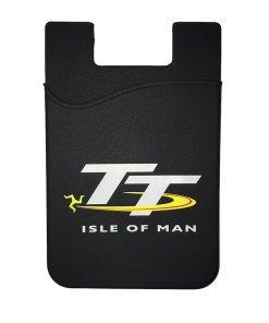 TT Phone Wallet