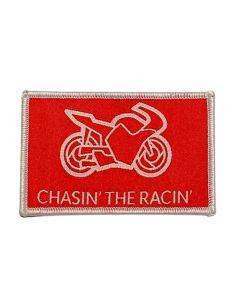 Chasin the Racin Merchandise