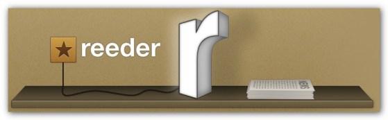 """正式版となった """"Reeder for Mac"""" の唯一の欠点を夢のように解消する方法!"""