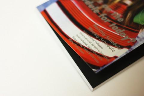 フォトリーディングの練習  その後  日刊たち vol.108 新米フリーエージェントな日々