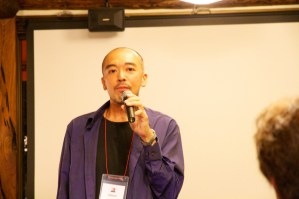 8/28(日)静岡でお会いしましょう!  「静岡ライフハック研究会」で講演します!!