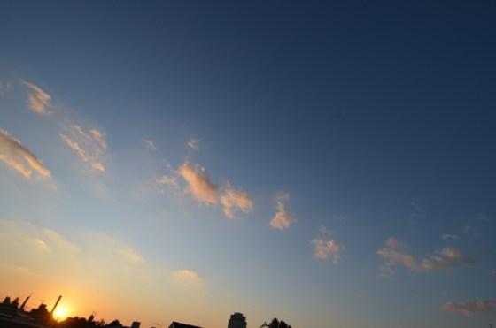 ボディ・マネジメント日誌(2011/09/28)今季ベストタイム大幅更新!