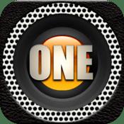 "iPhoneカメラアプリ ""OneCam"" 開発者 @AppleWalker さんのフリー宣言に感激した!"