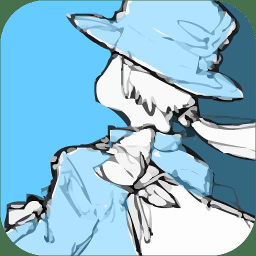 僕の来た道 — 1日の行動を記録しEvernoteにも送れるGPSロガーiPhoneアプリ!これぞ究極のライフログ!!