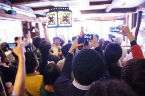 これでラスト! 1/12 Dpub 9 in 東京 最終の一般募集を開始します!! #dpub9