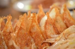 浜松 遠州男唄 濱松 たんと本店 — 浜松 遠州料理と楽しさにこだわるハッピーな居酒屋♪