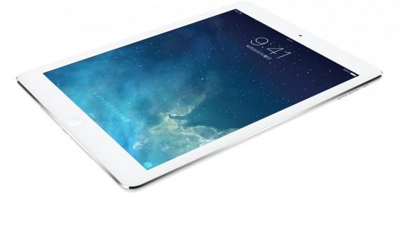 iPad Airがやってきて約50日たったので振り返ってみる そして今後やりたいことも