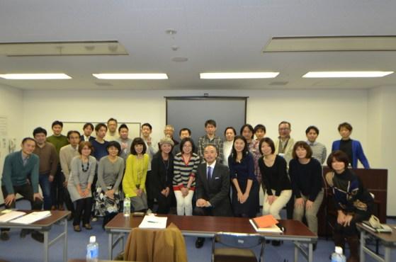 アクセス10倍アップ ブログ&SNS講座 in 福岡大盛り上がりで開催しました!ありがとうございました!!