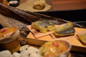 博多表邸 — 福岡 天神 落ち着いた個室で充実の福岡料理を 驚きのコストパフォーマンスでいただく!