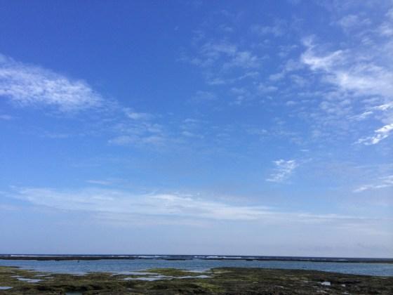 セミナーのため沖縄に来ています!! [2014.8. 沖縄旅行記 その1]