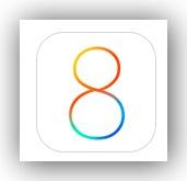 今夜リリース! あなたの iPhoneを速攻かつ快適に iOS 8 にアップデートするためにやっておくべき6つのこと