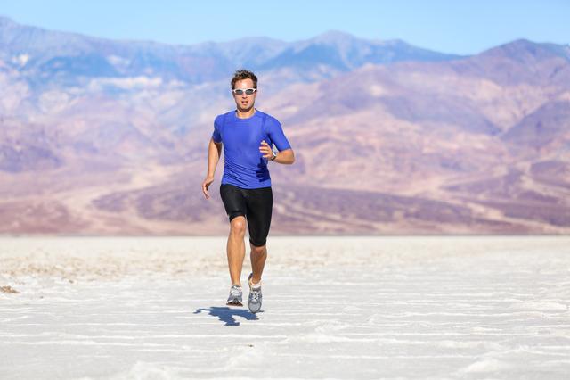 連続出走1,999日 「毎日走る」ことに意味はあるのか?今だからこそ語ろう