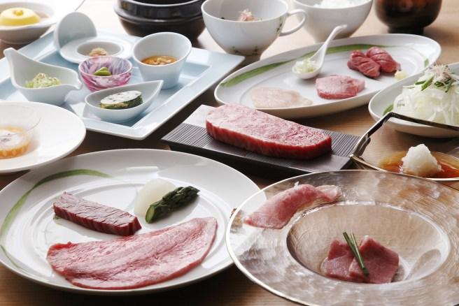 7/19(日)夜に名古屋で「ツナゲル焼肉祭り」開催します!極上の焼肉食べつつ飲んで語ろう!!