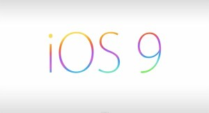 iOS 9がリリース!早速インストールしてみた!!今回はサクッと完了していい感じ!!