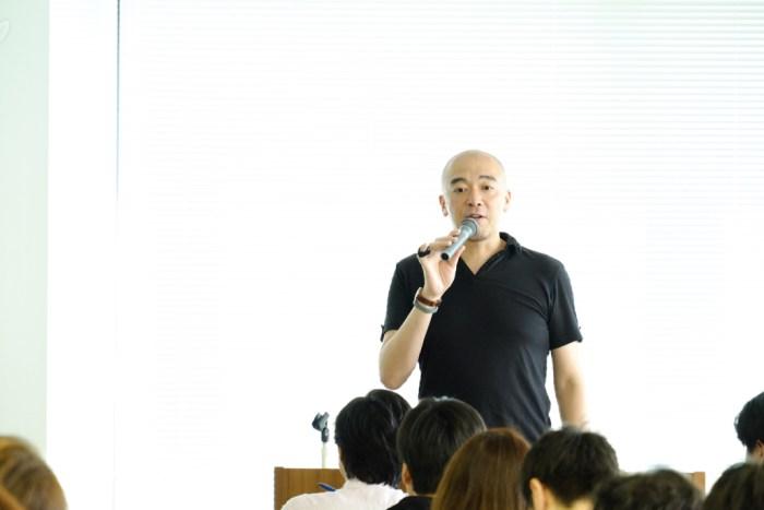 4/17(日)長野県松本市で 「好きなことだけして食っていく人になる!ブログで特別な人になる!最初の突破口セミナー」開催します!!