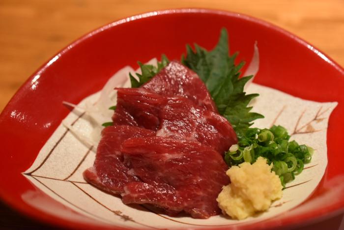 郷土料理 仲むら 〜 熊本名産尽くしの何もかもが美味しいランチを堪能した!!  [2016年2月 熊本旅行記 その12]