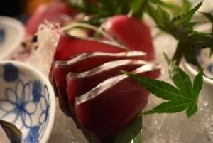 くずし之助 〜 浜松に潜む 看板のない日本料理店 匠の技が厳選素材とともに昇華され冴え渡る!何もかもが美味かった!!