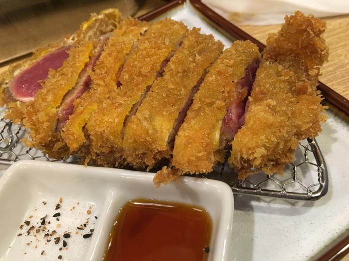 またまた日記ブログを始めてみようと思う 〜 南行徳から上野で昼飲み [2016.8.16. ノマドワーカーの自由すぎる日常]