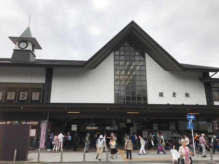 株式会社ツナゲル 創作拠点として鎌倉スタジオを開設します!! 立花デュアルライフ始めるってよ!!