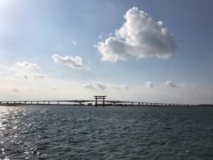 浜松で始まり広島でフィニッシュ!!予定モリモリの一週間!! [公開週次レビュー&デザイン 2016年 49/50週]