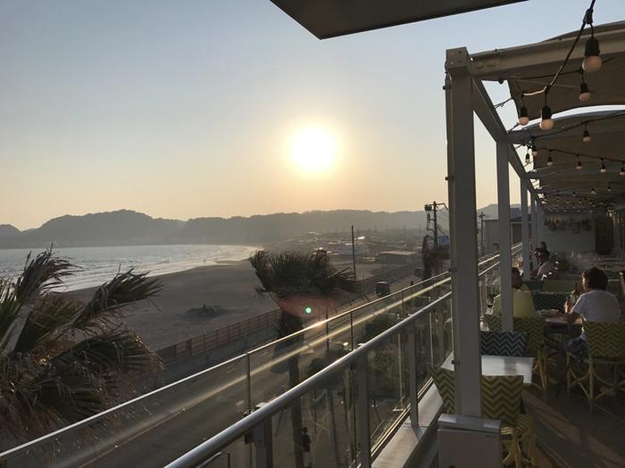 鎌倉引き篭もりから大阪と札幌を旅した25週/北海道デイズから大規模セミナーへと向かう26週 [公開週次レビュー&デザイン 2017年 25/26週]