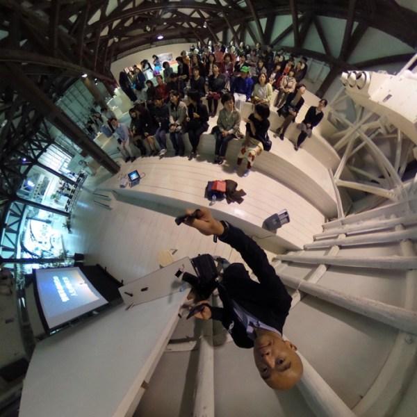 金沢で スタジオseri(セリ)3周年記念発表会で講演「情報革命時代の人生の歩き方」させていただきました!! [ノマドワーカーの自由すぎる日常]