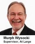 Murph Wysocki photo link