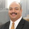 Phila. District Attorney Seth Williams