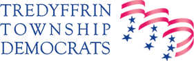 Citizen's Perspective-Citizen Influence in Washington @ Tredyffrin Public Library