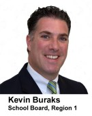 Kevin Headshot cropped_no_bkgd_120x150_noresample copy