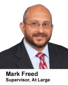Mark Freed no Background_120x150ratio copy