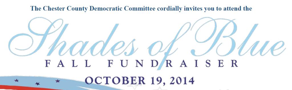shades of blueccdcfundraiser oct2014