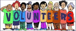 volunteer_381
