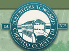 Tredyffrin Board of Supervisors Meetings @ Tredyffrin Township Building