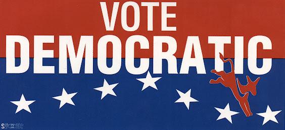 voteDemmeme
