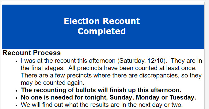 election-recount-completed