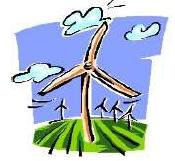 Sierra Club Presentation-How to reduce your fossil fuel usage @ Tredyffrin Public Library