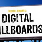 Digital Billboard-Attend the Zoning Board Meeting Postponed to May 29