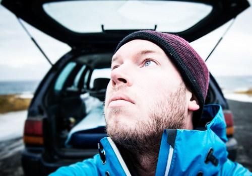 TTIM 3 – Lofoten With Cody Duncan