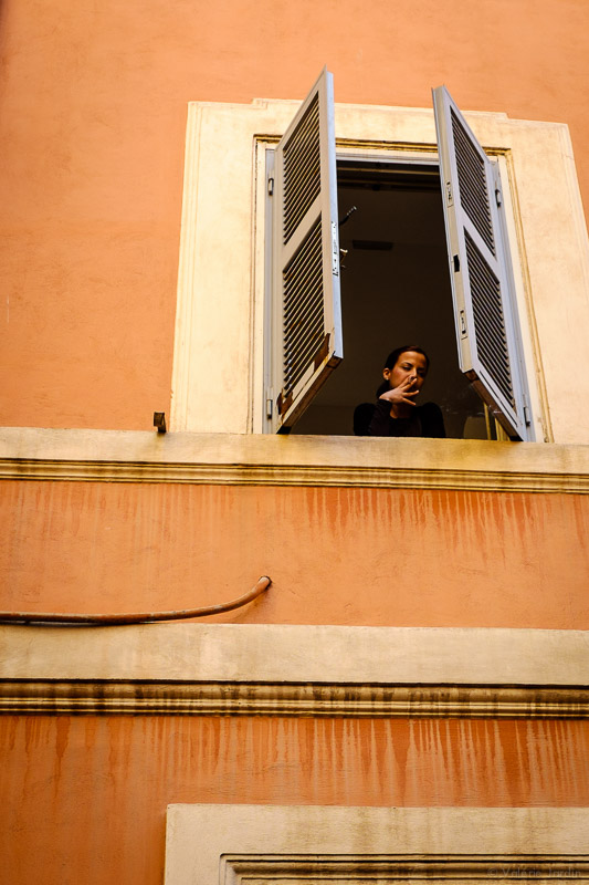 ©Valerie Jardin - Roma-1