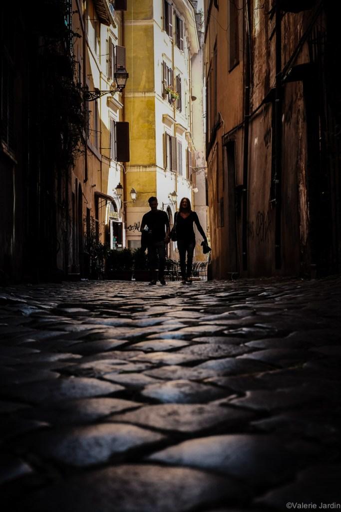 ©Valerie Jardin - Roma Street X100T-1